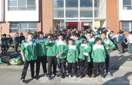 copa-ideal-colegio-santo-tomas-puerto-montt-mayo-006-w