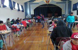 ajedrez-colegio-la-serena-001-w