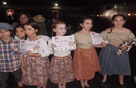 teatro-escolar-colegio-puerto-montt-002-w