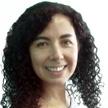 Gloria Abarca, Jefe Administrativo