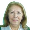 Lilian Arriata, Inspectora General