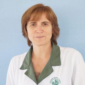 María del Pilar Gutierrez
