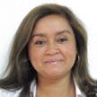 Sonia Gajardo, Jefe de UTP