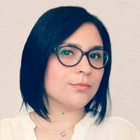Catalina Peñailillo Díaz