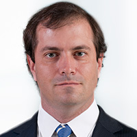 Juan Pablo Guzmán Aldunate