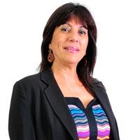 María Luisa Collarte